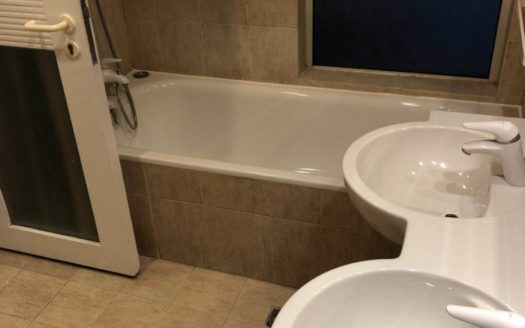 Bright 2BR Apartment in Lianyang & Century Park HAO Realty Shanghai HAOGG002572