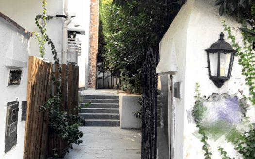 Rare: Beverly Hills 4BR Villa in Geen City HAO Realty Shanghai HAOSW011310