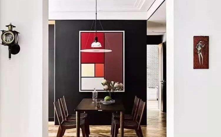 Spacious 2+1BR Apartment w/Floor Heating nr IAPM HAO Realty Shanghai HAOSW021941