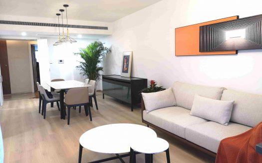Casa Lakeville HAO Realty Shanghai HAOJH038887