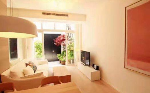 Lane House in Xintiandi Area HAO Realty Shanghai HAOTZ033926