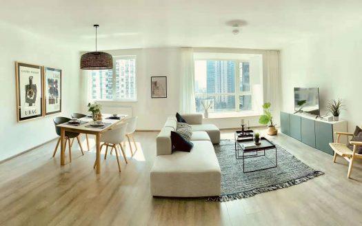 RongXuan HAO Realty Shanghai HAOTZ038246